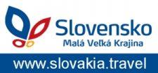 logo_slovakia_travel_300